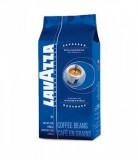 Lavazza Pienaroma (Лавацца Пиенарома), кофе в зернах (1кг), (купить lavazza), (доставка кофе в офис)