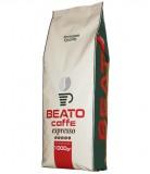 Beato Classico (F),