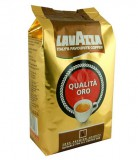 Lavazza Oro (Лавацца Оро), кофе в зернах (1кг), (купить lavazza), (доставка кофе в офис)